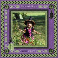 Frogly_Pumpky_Album_2-007.jpg
