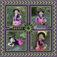 Frogly_Pumpky_Album_2-008.jpg