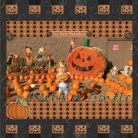 Frogly_Pumpky_Album_2-009.jpg