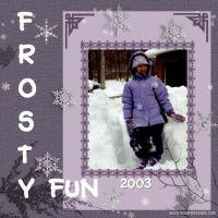 Frosty-Fun.jpg