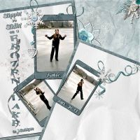 FrozenLake_1.jpg