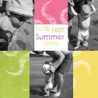 Fun-001-Summer-Days.jpg