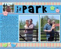 Fun-at-the-park--Tinette--000-Page-1.jpg