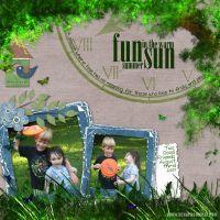 FunSun-600.jpg