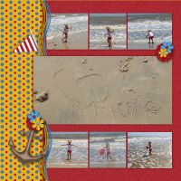 Fun_at_the_Beach_Album_3-008.jpg