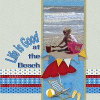 Fun_at_the_Beach_Album_3-009.jpg