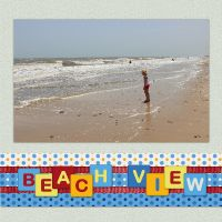Fun_at_the_Beach_Album_3-010.jpg