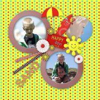 Fun_in_the_Sun_PB_1-001.jpg