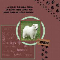 Furry-Friends-Kit_Moonbeam-Designs_2-000-Page-1.jpg