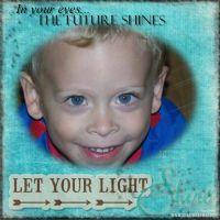 Future-Eyes-000-Page-1.jpg