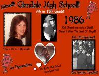 GHS_Class_Of_1986-screenshot.jpg