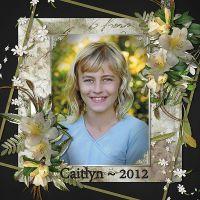 Garden-Blooms-LO1_Caitlyn-2012.jpg