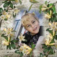 Garden-Blooms-LO3_Caitlyn.jpg