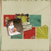 Garden-Girl-CT-work-000-Page-1.jpg