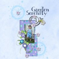 GardenSerenity.jpg