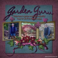 Garden_Guru.jpg