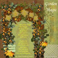 Garden_Magic.jpg