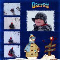 Garrett_2010.jpg