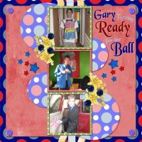Garys-Matric-Ball-001-Page-2.jpg