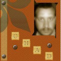 Gavin-040-CHad-Page-1.jpg
