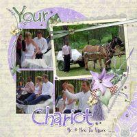 Gaye-chariot.jpg