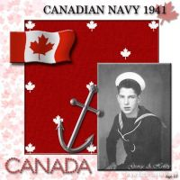 George_Navy.jpg