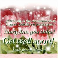 Get-well-card-MA3-000-Page-1.jpg