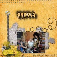 Ghouls_1.jpg