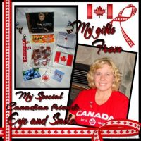 Gift-from-Canada-000-Canadian-gifts_800_x_800_.jpg