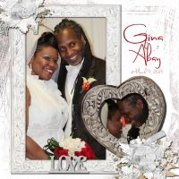 Gina-Wedding-005-Page-2.jpg