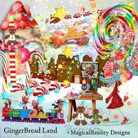 GingerBreadLand1.jpg