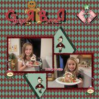 GingerBread_1.jpg