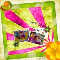 Giostre_Timeo.jpg