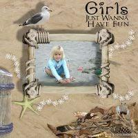 Girl-Fun.jpg