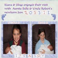 Girls-visit-baby-Robbie-000-Page-1.jpg