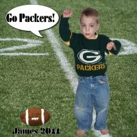 Go_packers_-_Page_1.jpg