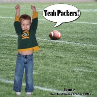 Go_packers_-_Page_2.jpg