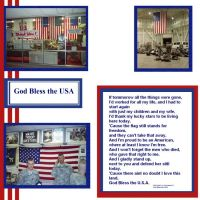 God-Bless-the-USA-000-Page-1.jpg
