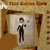 GoldenGlow.jpg