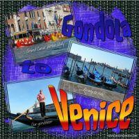Gondela_to_Venice_.jpg