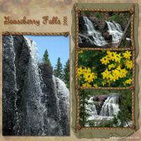 Gooseberry_Falls.jpg