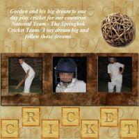 Gordon_Cricket.jpg
