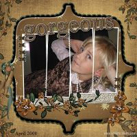 Gorgeous-April-2008.jpg