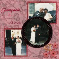 Gps1-001-Wedding-GP-W.jpg