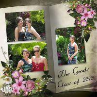 Grads_Classof2010.jpg
