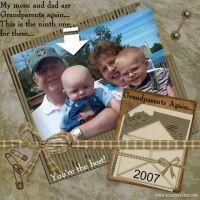 Gramma_Grampa-000-Page-1.jpg