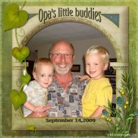 Grandbabies-000-Page-1_800_x_800_.jpg