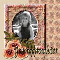 Granddaughter.jpg