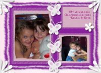 Granddaughters-000-Page-11.jpg
