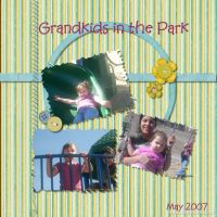 Grandkids-in-the-Park.jpg